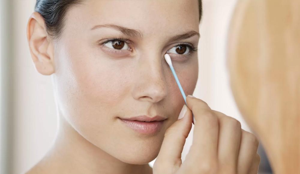 20170719-153533-blog-mixxon-acne-adulta-cuidados-com-a-pelecapa1