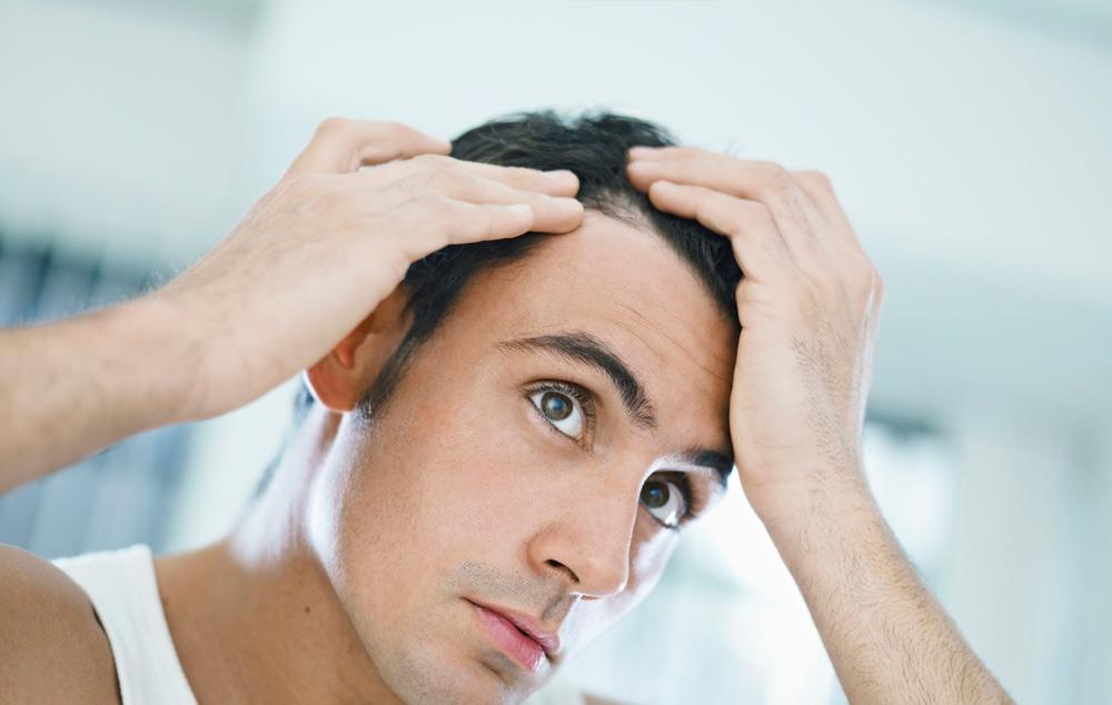 oleo-de-moringa-cabelos-mais-hidratados-e-sem-frizz-e1483104258553-2