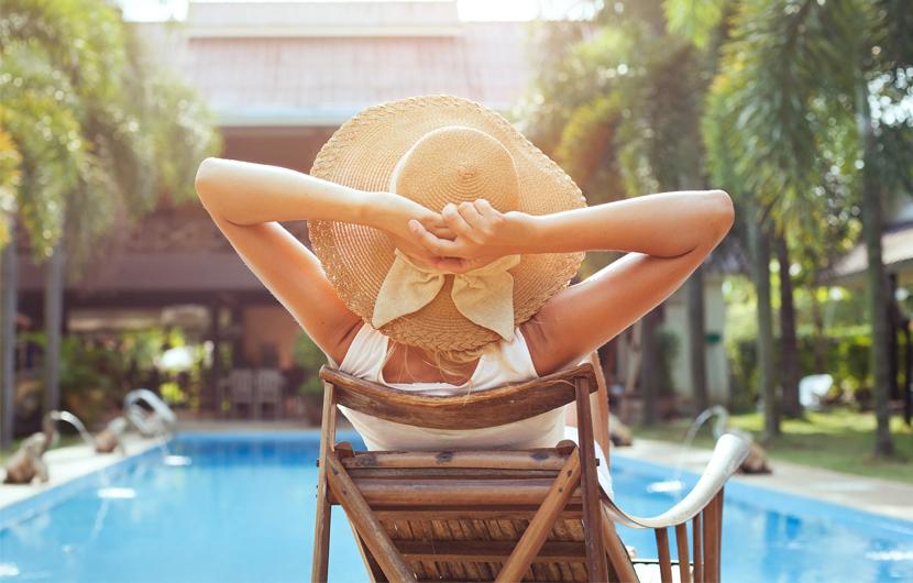 Protetor solar via oral